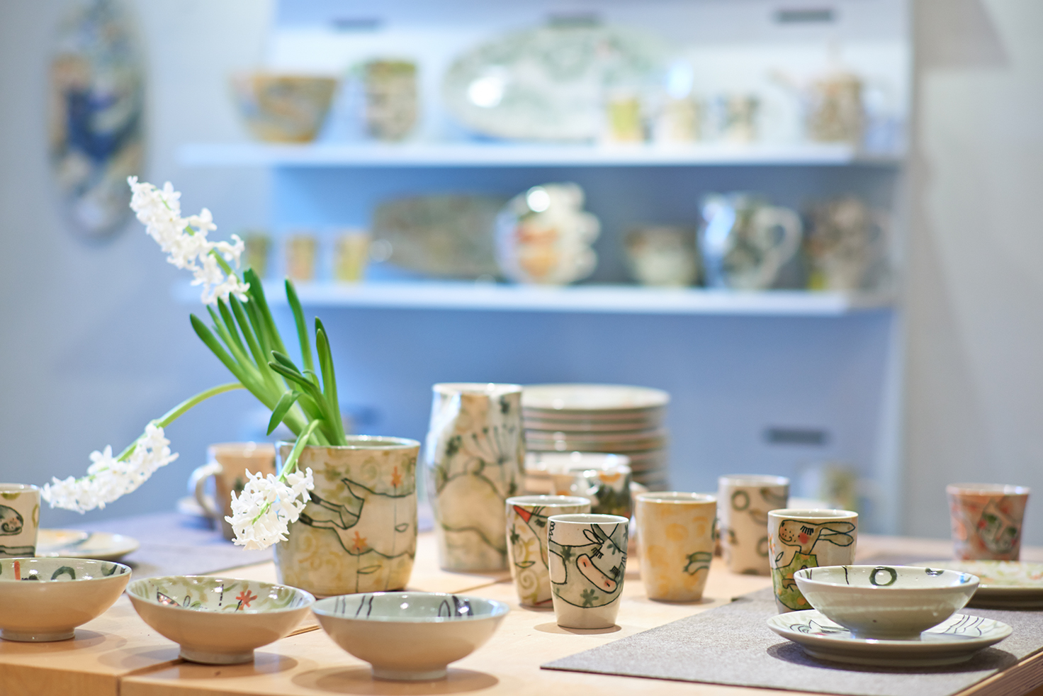Keramikgruppe 02_2015 006