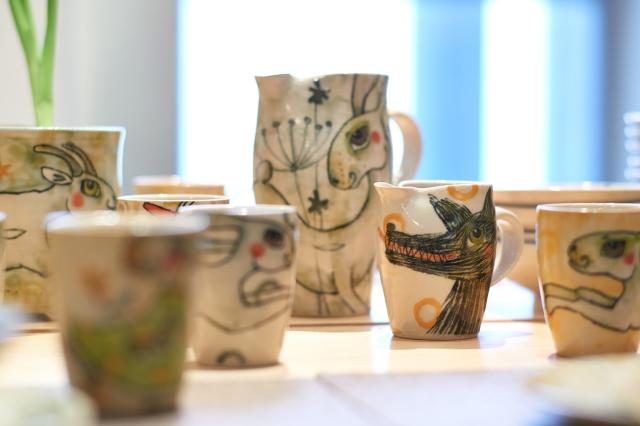 Keramikgruppe 02_2015 008