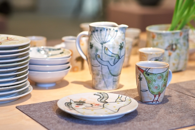 Keramikgruppe 02_2015 013