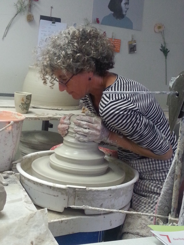 aktuelles meyer matschke keramik ein aussergew hnliches team aus h hr grenzhausen. Black Bedroom Furniture Sets. Home Design Ideas